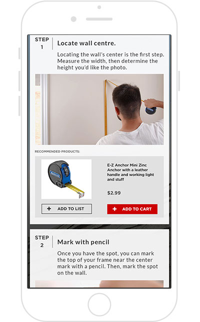 howto-mobile-06